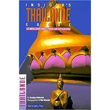 Insider's Thaïlande