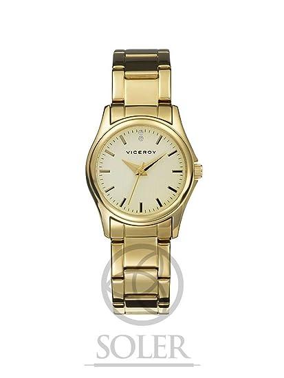 40776 – 97 Viceroy Reloj mujer