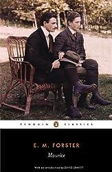 Maurice (Penguin Classics)