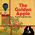The Golden Apple (first full-length recording)