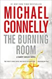 The Burning Room, Michael Connelly, 1455524190
