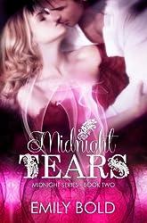 Midnight Tears (Midnight Series Book 2)