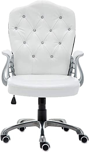 Fubas Office Desk Chair