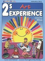 2's Experience-Art