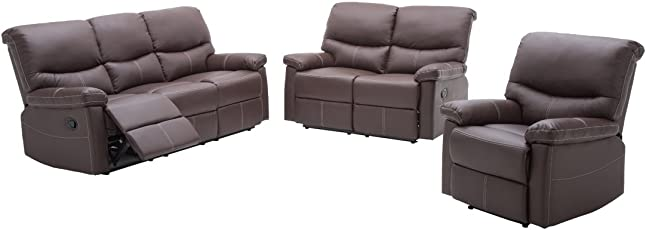 home theater seating amazon com