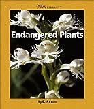 Endangered Plants, Dorothy M. Souza, 0531122123