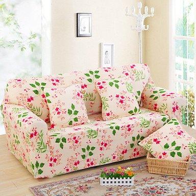 csft India Toalla estrechos lleno de sofá sofá Juego de ...