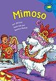 Mimoso, Jill Kalz, 1404827102