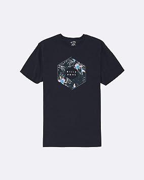 BILLABONG X-Cess tee SS - Camiseta Hombre: Amazon.es: Deportes y aire libre