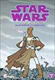 Star Wars: Aventuras en las Guerras Clonicas: Volume 2 / Star Wars: Clone Wars Adventures (Spanish Edition)