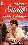 La Belle du pénitencier par Sutcliffe