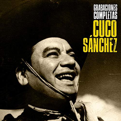 Amazon.com: La Gran Colección del 60 Aniversario CBS - Cuco ...