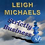 Strictly Business | Leigh Michaels