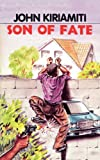 Son of Fate, John Kiriamiti, 9966464395