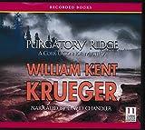 Purgatory Ridge (Cork O'Connor Mystery, Book 3)