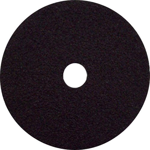 Hitachi 314066 5-Inch Sanding Disc with CP36 Grit, 10-Pack