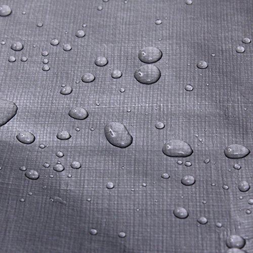 qiangda-tarpaulin-waterproof-cloth-sheet-car-awning-anti-aging-anti-drying-180gm-thickness-02mm-silverwhite-10-sizes-available-size-4-x-6m