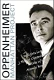 Oppenheimer and the Manhattan Project, , 9812564187