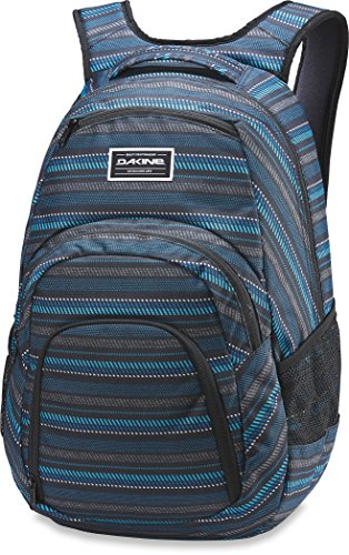 Ogio Backpack - 8