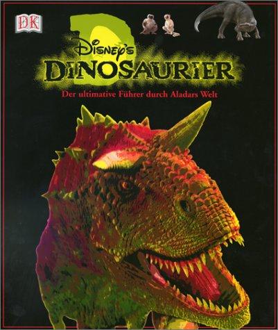 Disney's Dinosaurier, Der ultimative Führer