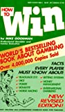 How to Win, Mike Goodman, 0870678884