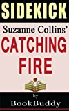 download ebook book sidekick: catching fire: the hunger games pdf epub