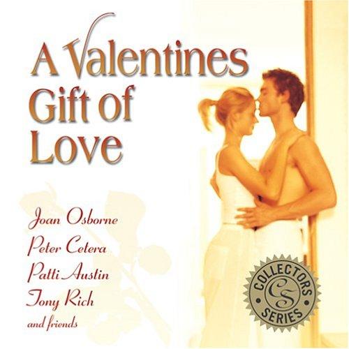 A Valentines Gift of Love - Austin Sunglasses