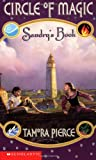 """Sandry's Book (Circle of Magic, Book 1)"" av Tamora Pierce"