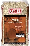 Kaytee Aspen Bedding Bag
