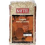 Kaytee All Natural Aspen Bedding 3
