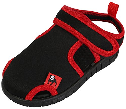 B.U.M. Equipment Boys Water Shoes (Toddler, Toddler) – DiZiSports Store