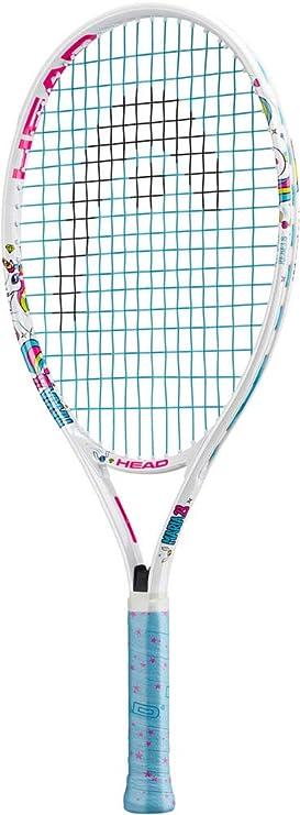 795f462c31fff HEAD Maria 23 Raquette de Tennis Enfant