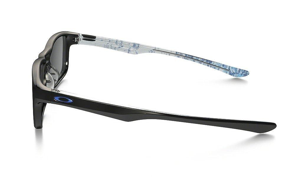 f9bd63dd866 Oakley Plank 2.0 Eye Frame (OX8081-01-49)  Amazon.in  Clothing   Accessories