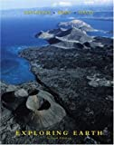 img - for Exploring Earth: An Introduction to Physical Geology (2nd Edition) book / textbook / text book