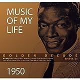 Vol. 5-Golden Decade 1950
