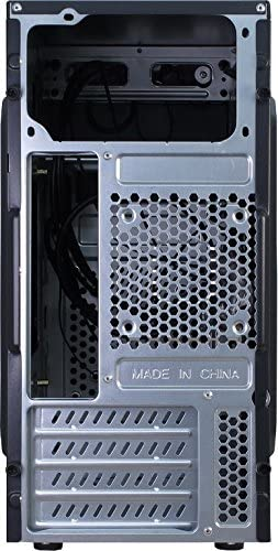 Inter Tech Ma 01 Micro 2x Usb 2 0 1x Usb 3 0 Micro Atx Computer Zubehör