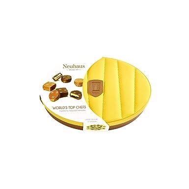 Neuhaus Chocolate - 27 bombones