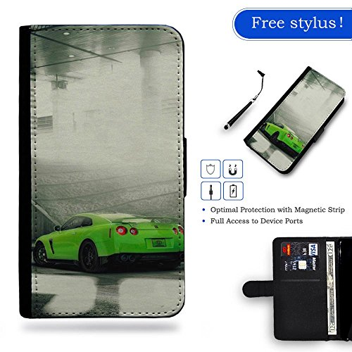 hot-case-free-stylus-cellphone-leather-wallet-case-protective-case-slot-cover-case-for-samsung-galax