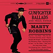 Gunfighter Ballads & Trail S