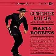 Gunfighter Ballads & Trail S