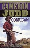 Corrigan, Cameron Judd, 0312966156