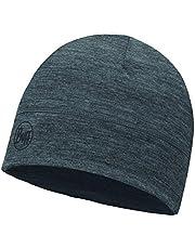 BUFF Solid Lightweight Merino Wool Hat