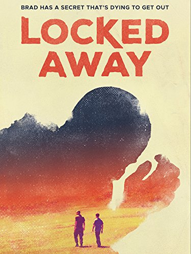 (Locked Away)