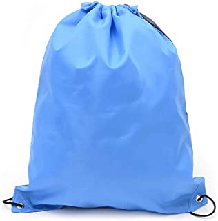 Fjiujin,Sac à Dos de Mode en Plein air(Color:Dodger Bleu)