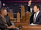 Highlights - Jimmy Auditions for Will Smith's Opening Act on Tour