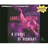 Stroke of Midnight(CD)(Abr.)