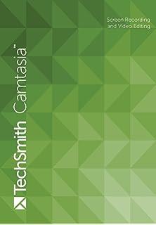 techsmith camtasia studio 8 full key