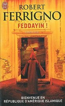Feddayin par Ferrigno