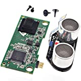 Parrot AR.Drone 2.0 * GENUINE NAVIGATION BOARD * Transceiver and Receiver Gyro