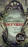Niceville par Stroud